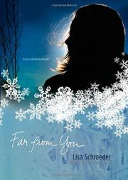 Cover art for FAR FROM YOU