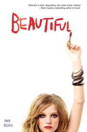 Book Cover for BEAUTIFUL