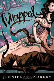 Book Cover for WRAPPED
