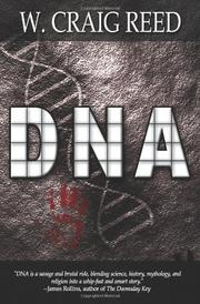 DNA by W. Craig Reed