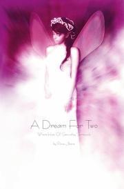 A DREAM FOR TWO by Rima Jbara