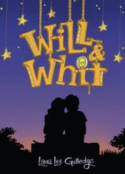 WILL & WHIT by Laura Lee Gulledge