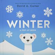 WINTER by David A. Carter