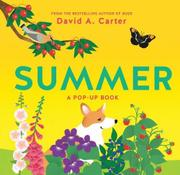 SUMMER by David A. Carter