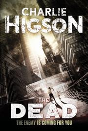 Book Cover for THE DEAD