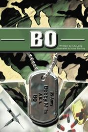 BO by L.A. Long