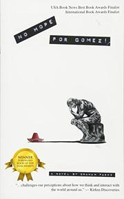 Book Cover for NO HOPE FOR GOMEZ!