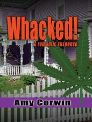 Book Cover for WHACKED!