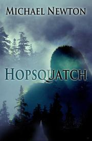 HOPSQUATCH by Michael Newton
