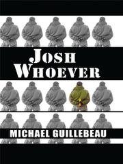 JOSH WHOEVER by Michael Guillebeau