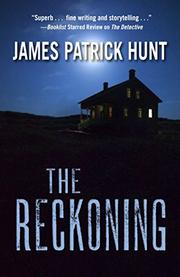 THE RECKONING by James Patrick Hunt