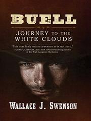BUELL by Wallace J. Swenson