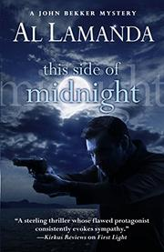 THIS SIDE OF MIDNIGHT by Al Lamanda