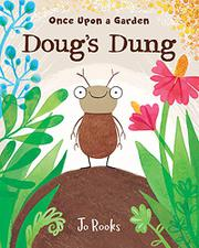 DOUG'S DUNG by Jo Rooks