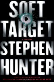 Cover art for SOFT TARGET
