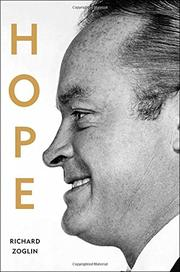 HOPE by Richard Zoglin
