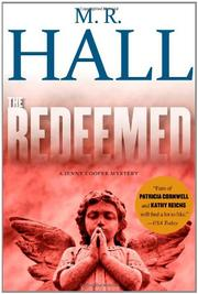 Book Cover for THE REDEEMED