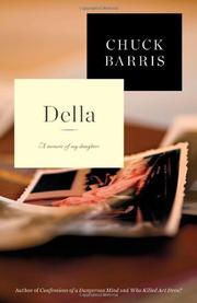 DELLA by Chuck Barris