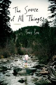 Book Cover for THE SOURCE OF ALL THINGS