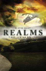 REALMS by E. Otto Tilley