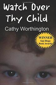 Book Cover for WATCH OVER THY CHILD