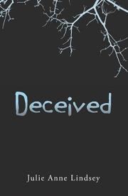 DECEIVED by Julie Anne Lindsey