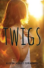 TWIGS by Alison Ashley Formento