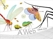 THE WEB by Isabelle Simler