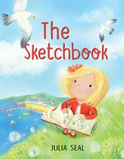 THE SKETCHBOOK by Julia Seal