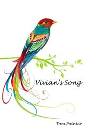 Cover art for VIVIAN'S SONG