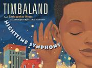 NIGHTTIME SYMPHONY by Timbaland