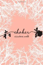 Book Cover for CHOKER
