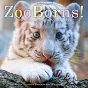 Cover art for ZOOBORNS