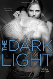 THE DARK LIGHT by Sara Walsh