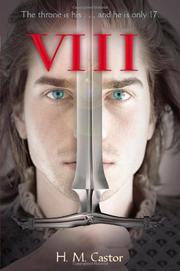 VIII by H.M. Castor