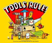 TOOLS RULE! by Aaron Meshon