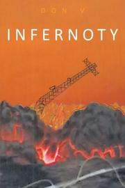 INFERNOTY by DON V.