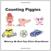 Counting Piggies by Jim Gardner