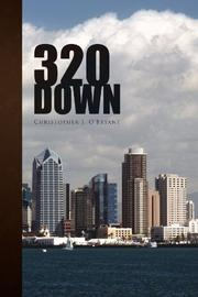 Cover art for 320 DOWN