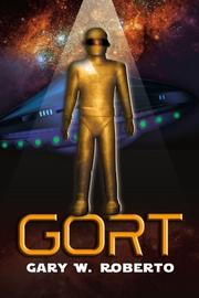Cover art for GORT