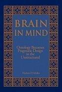 BRAIN IN MIND by Herbert F.J. Müller
