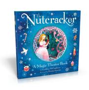 THE NUTCRACKER by Geraldine McCaughrean