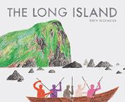 THE LONG ISLAND by Drew Beckmeyer