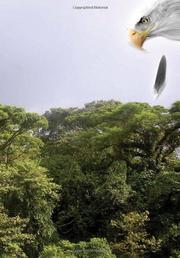 Cuauhtémoc: Descending Eagle by d.l. davies
