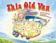THIS OLD VAN by Kim Norman