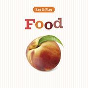 FOOD by Sterling Publishing