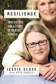 RESILIENCE by Jessie Close