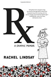 RX by Rachel Lindsay
