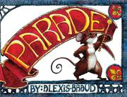 PARADE by Alexis Braud