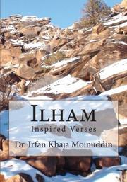 ILHAM by Irfan Khaja Moinuddin